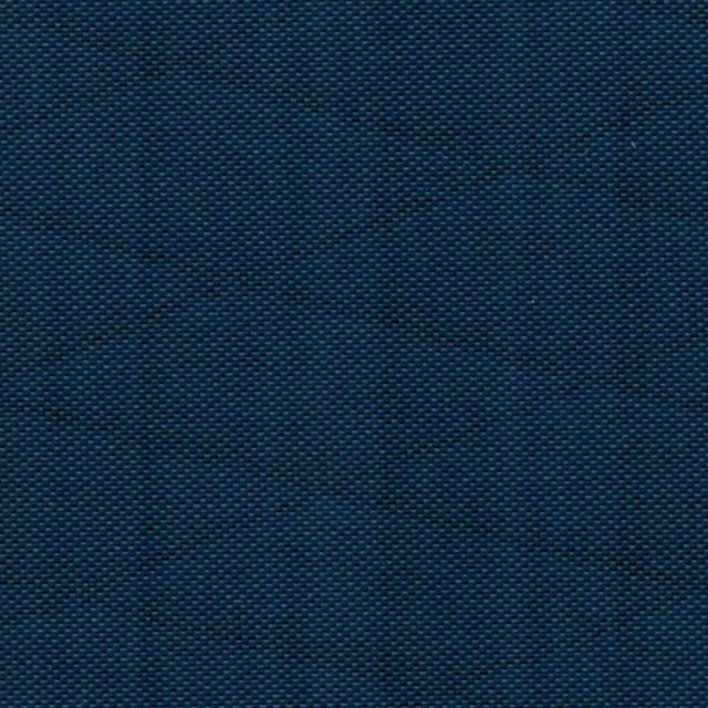 Terrain X Pac Laminated Ripstop Fabric