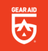 All Things Gear Aid
