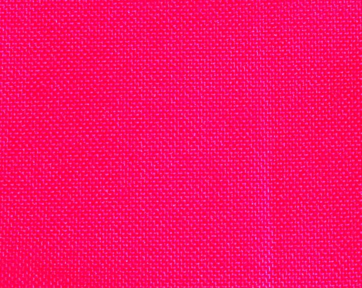 1000 denier coated cordura nylon fabric for Nylon fabric
