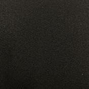 "3/4"" Polyester Webbing Elastic - Bl"