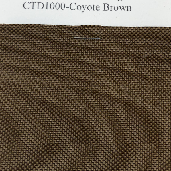 CTD1000_Coyote_Brown