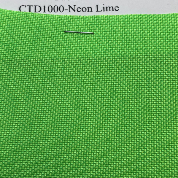 CTD1000_Neon_Lime