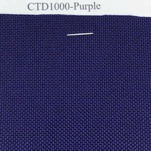 CTD1000_Purple
