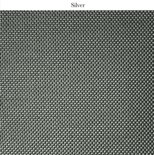 CTD1000_Silver