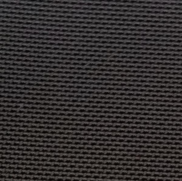 Nylon Fabric Yard 89