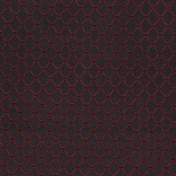 400 X 300 Denier Cross Dyed Nylon Polyester Mini Diamond