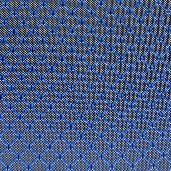 CTD400x300_Royal Blue