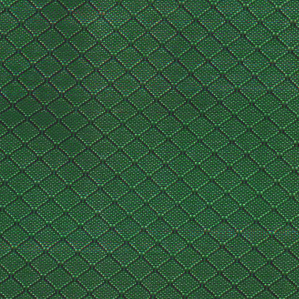 CTD400x300_Spanish Green