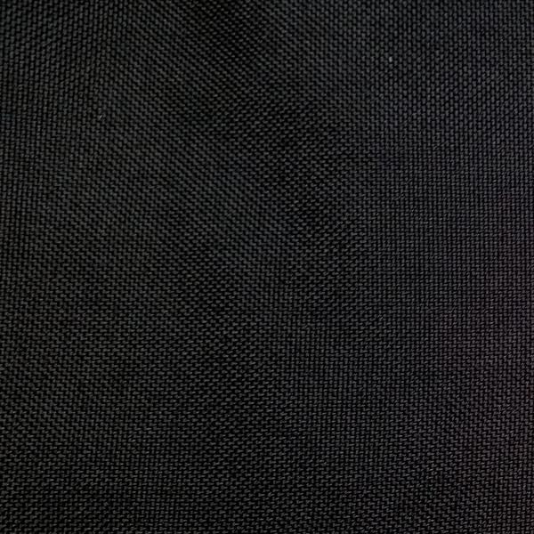 Nylon Cordura Fabric 23