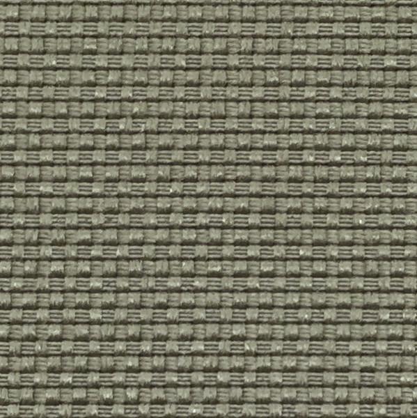 Schoeller 174 Keprotec Kevlar Fabric