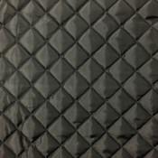 Insulation Fabrics : quilted insulated fabric - Adamdwight.com