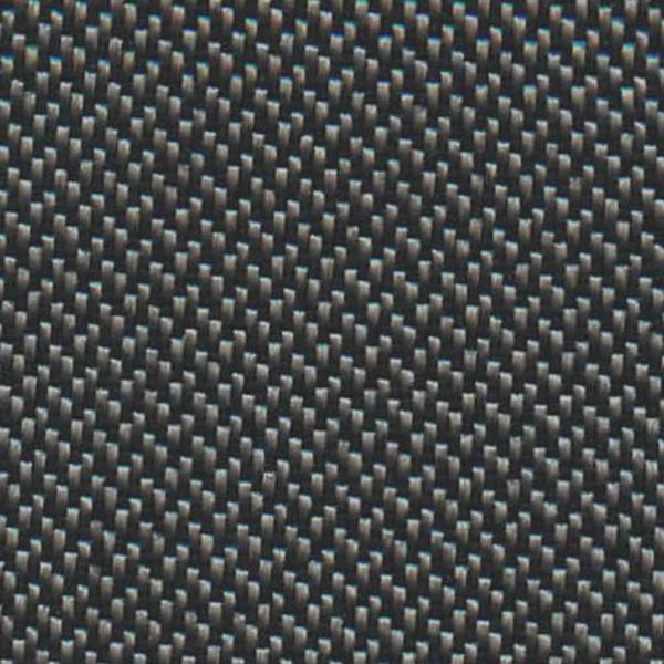 Propex Curv 174 600 Denier Polypropylene Composite Fabric