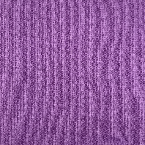 RIB-2X2-COTTON_Hydrangea