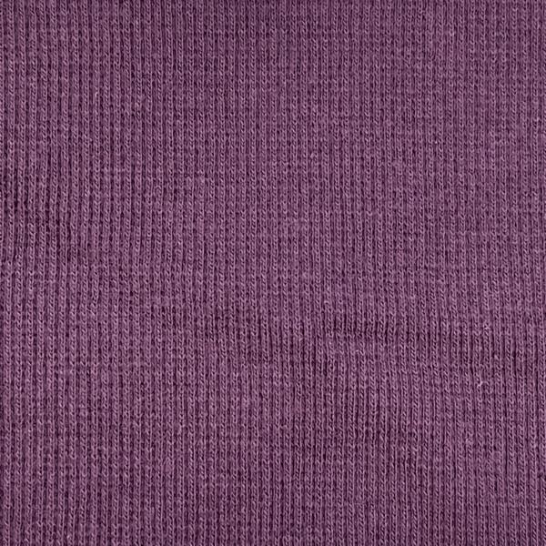 RIB-2X2-COTTON_Wine