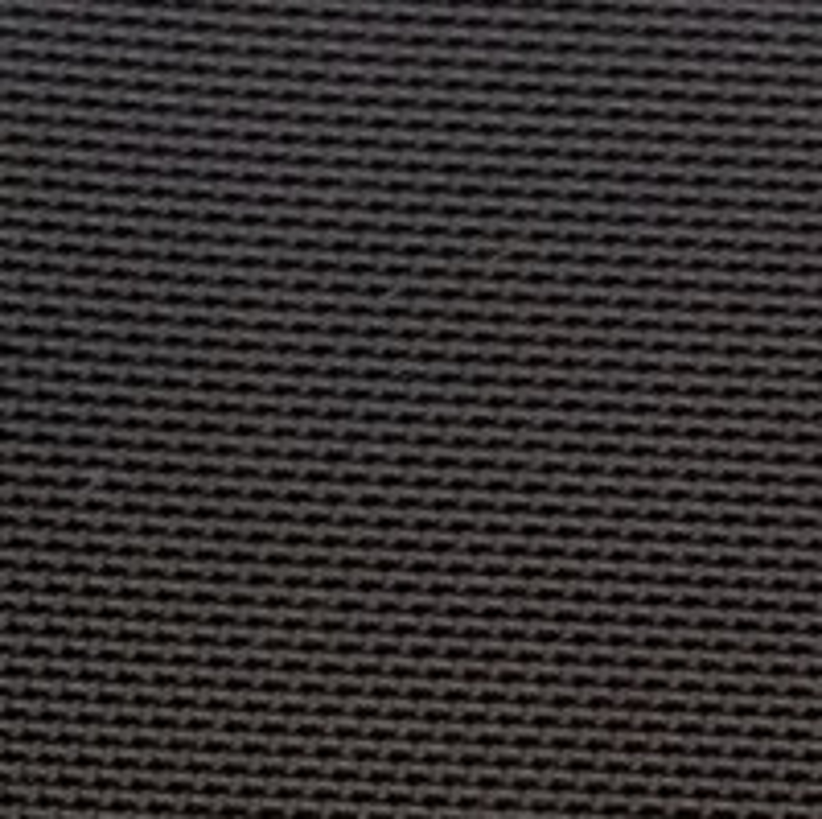 1050 Denier coated Ballistic Nylon