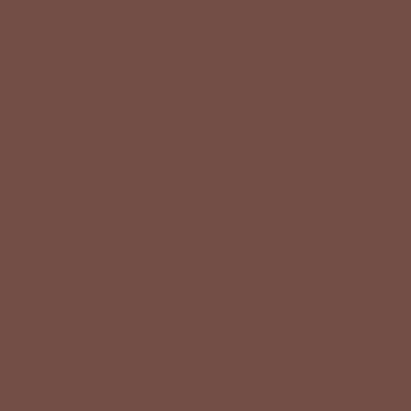 SAMPALISADE-2546_Brown