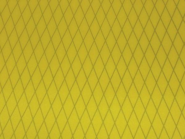 Sample Of Terrain X Pac Laminated Ripstop Fabric