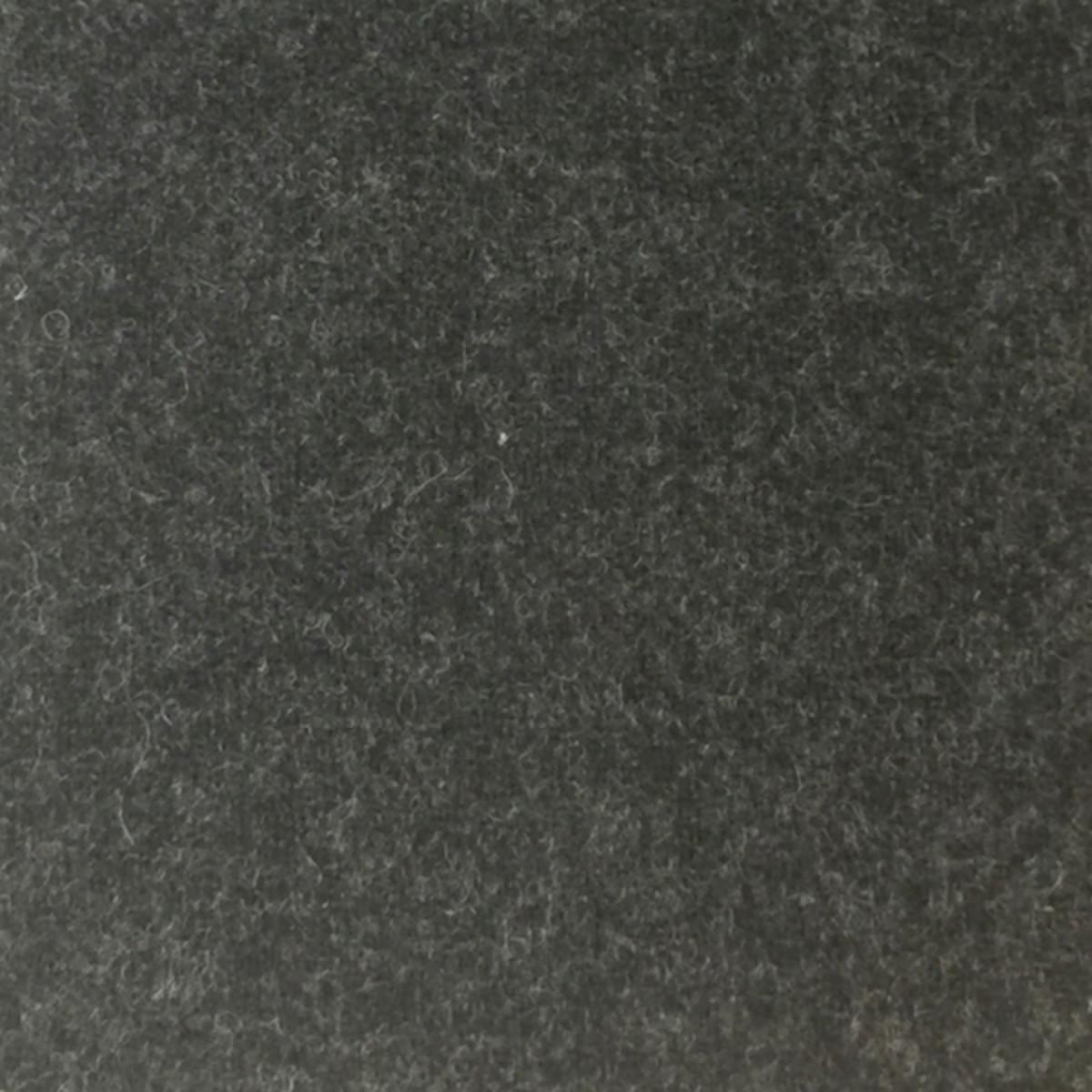 SAMWool-2600_Charcoal
