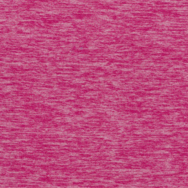 Sunscreen50-Heather Jersey_H Fuchsia