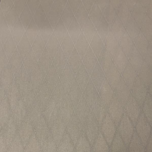 Vx21 Terrain X Pac Laminated Ripstop Fabric