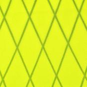 Dimension Polyant Fabrics