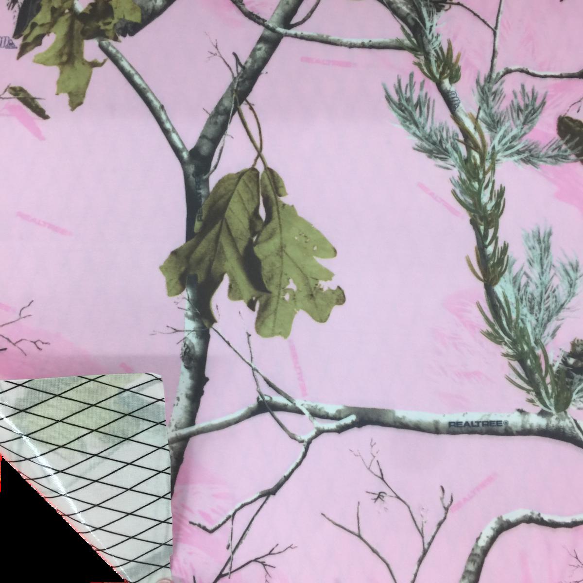 XSUEDE™ X-Pac™ Laminate- Realtree